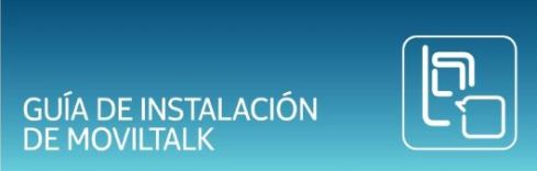 Nokia, Moviltalk, Movistar